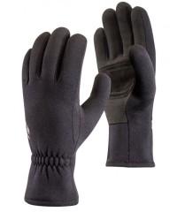 Black Diamond MidWeight Screentap Gloves - Fleecehandschuhe