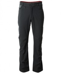 Craghoppers NosiLife Brecon Hose Men - Outdoorhose