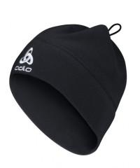 Odlo Microfleece Hat - Fleecemütze