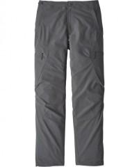 Patagonia Simul Alpine Pants Men - Outdoorhose