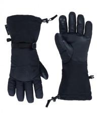 The North Face Revelstoke Etip Glove - Smartphone Handschuhe