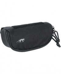 Tasmanian Tiger TT Eyewear Safe Case - Brillen Etui - black