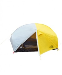 The North Face Triarch 2 - 2 Personenzelt