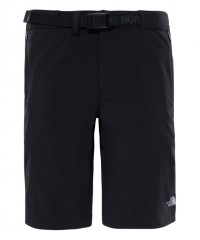 The North Face Speed Light Short Women - Softshell Outdoorshorts