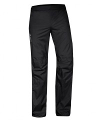 Vaude Drop Pants II Men - Regenhose