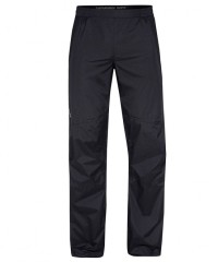 Vaude Spray Pants III Men - Rad Regenhose