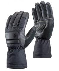 Black Diamond Spark Powder Gloves Women - Wasserdichte Handschuhe für Damen