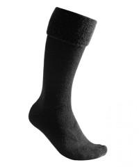 Woolpower 600 Knee High Socks - Warme Thermo Kniestrümpfe / Socken