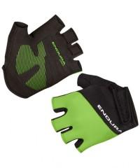 Endura Xtract Mitt II Gloves - Bikehandschuhe