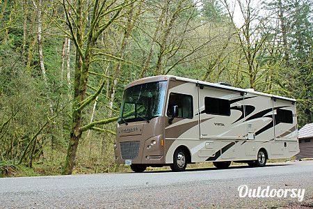 Popular Seattle  21 Photos  RV Rental  16222 SE 272nd St Covington WA
