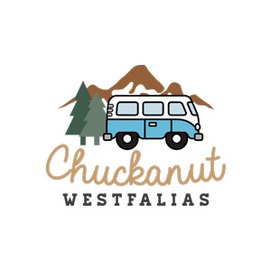 Chuckanut Westfalias, LLC
