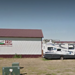 Easy Camping RV