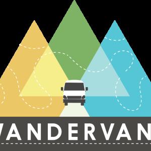 Wandervans - Boise