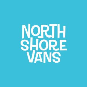 North Shore Vans