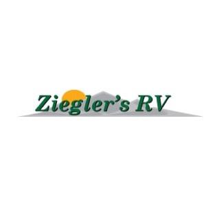 Ziegler's RV Rentals