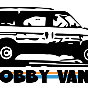 Bobby Vans LLC