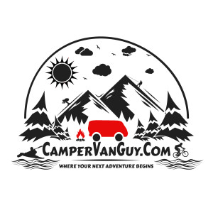CamperVanGuy
