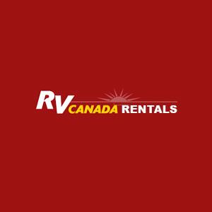 RV Canada 2098 Prince of Wales Drive, Ottawa, ON. K2E7A5 Canada