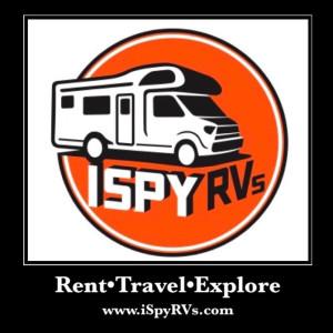 iSpy RV Rentals, LLC