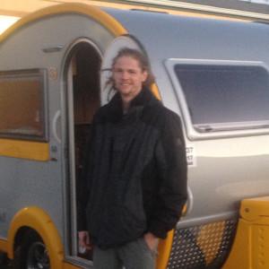 Happy Camper Rentals Ltd