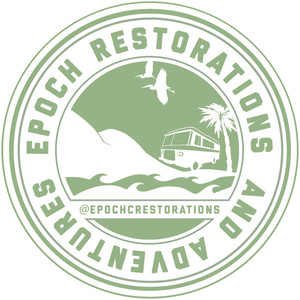 Epoch Collective
