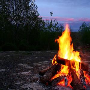 Campd