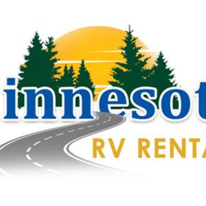 Minnesota RV Rentals