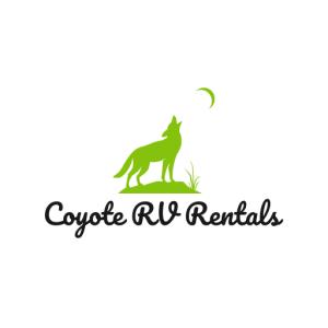 Coyote RV Rentals