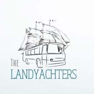 The Landyachters