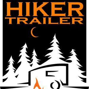 Hiker Trailer