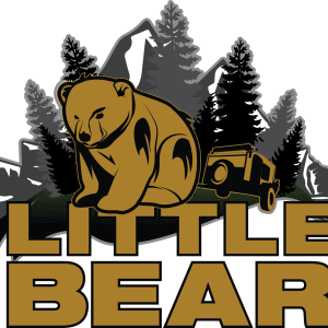 Little Bear Outdoors