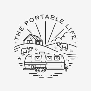 The Portable Life