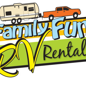 Family Fun RV Rental