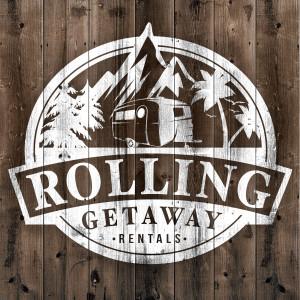 Rolling Getaway RV Rentals