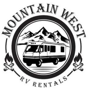 Mountain West RV Rental, Inc.