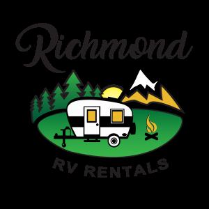 Richmond RV Rentals