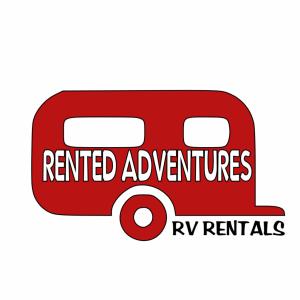 Rented Adventures