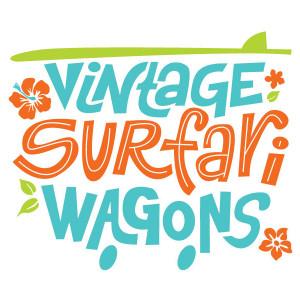 Vintage Surfari Wagons, INC