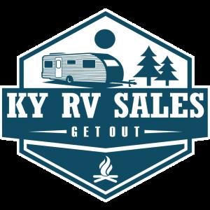KY RV SALES