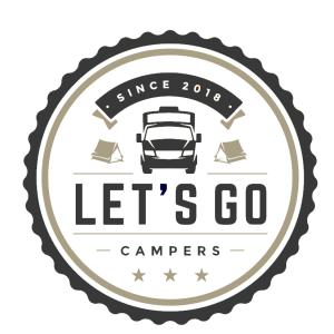 LetsGo Campers!