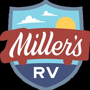 Miller's RV