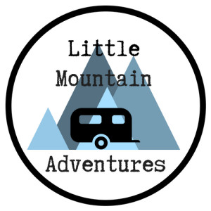 Little Mountain Adventures