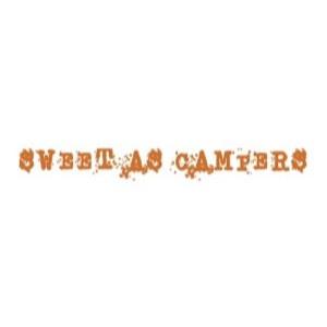 Sweet As Campers