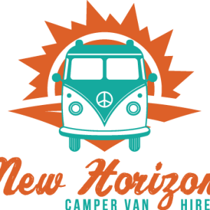 New Horizon Camper Van Hire