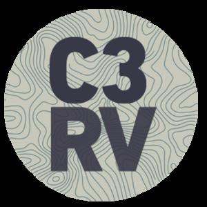 C3RV, LLC.