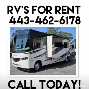 Dream RV Rentals LLC