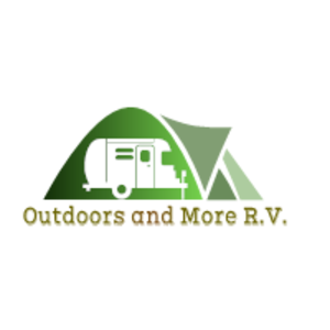 Outdoors & More RV