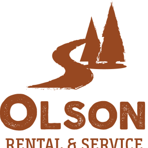 Olson RV Rental & Service