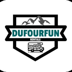 Dufourfun Rentals
