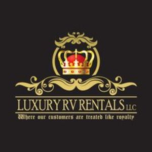 Luxury RV Rentals LLC.